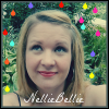 Please Welcome {Nellie Bellie}