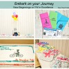 Embark on your Journey..LDS New Beginings