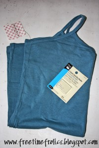 Nursing Tank Tops