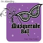 Masquerade Ball Rules and Voting