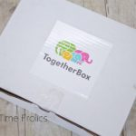 Together Box Review