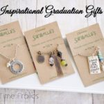 Inspirational Graduation Gifts