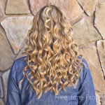 Long Lasting Curls- Video Tutorial
