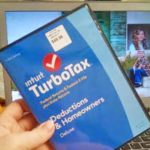 TurboTax ACA and tax filing made easy