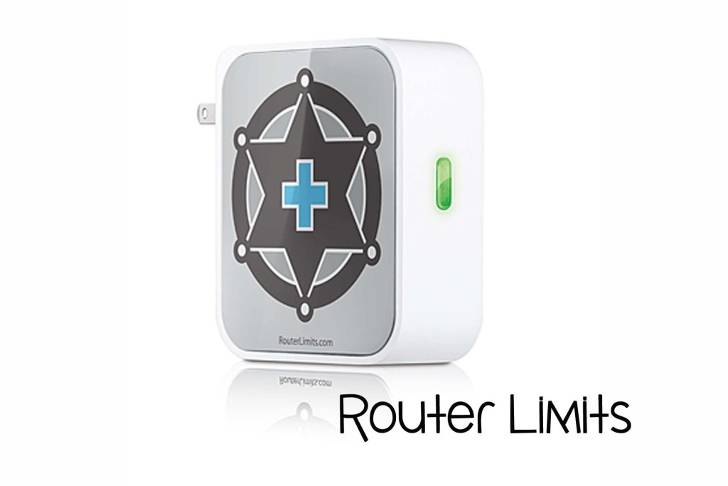 router limits internet safety router www.freetimefrolics.com
