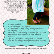 Nursing Cover Back copy