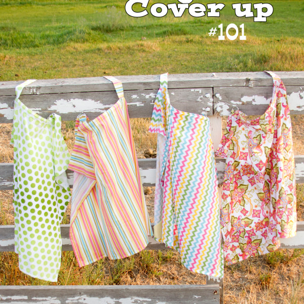 nursing cover copy