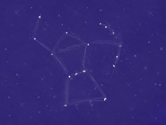 orion-constellation