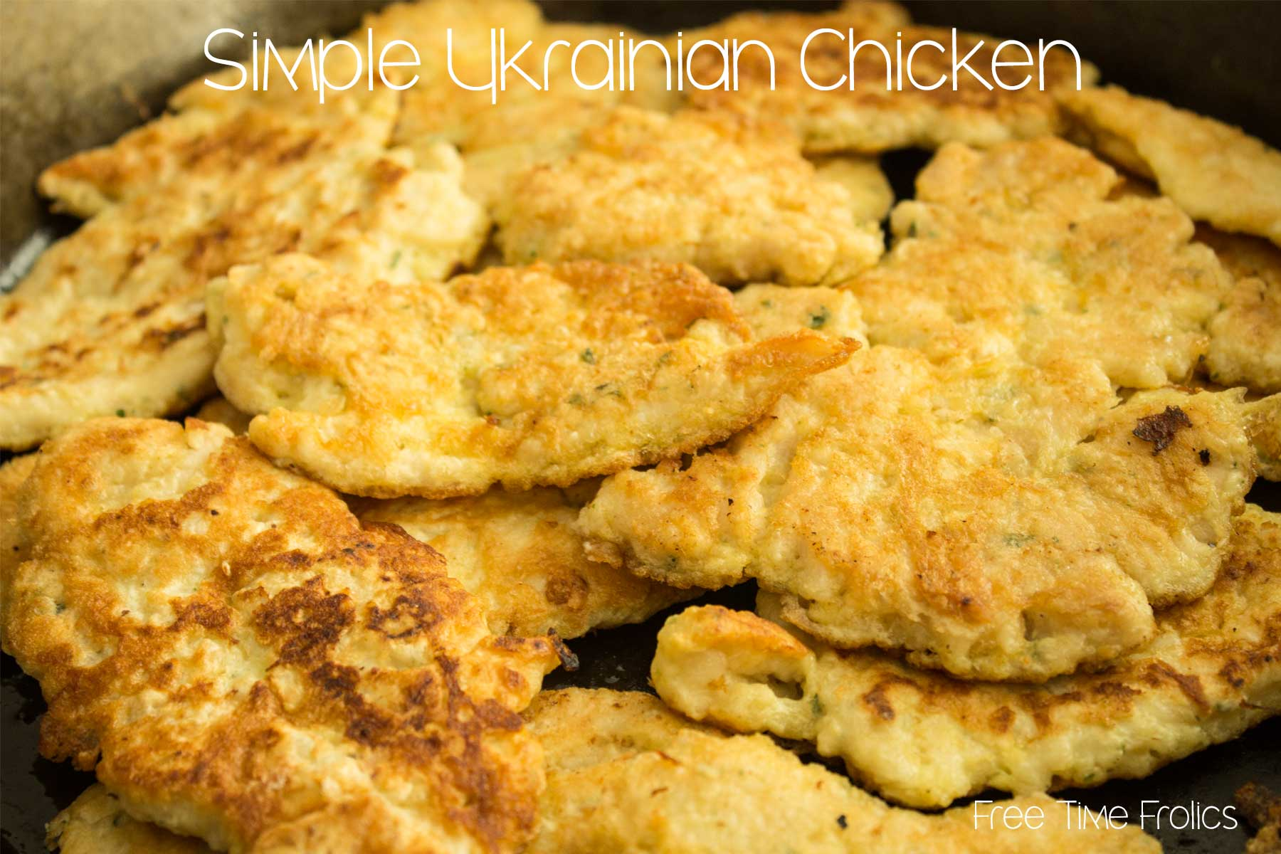 Simple ukrainian chicken free time frolics forumfinder Gallery